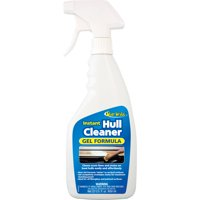 Star Brite Hull Cleaner Gel Spray, 22 oz