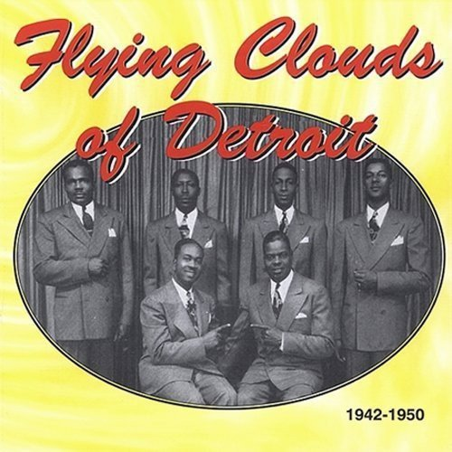 Recorded in Detroit, Michican and Cincinatti, Ohio between 1942 & 1950. Includes liner notes by Opal Louis Nations.
