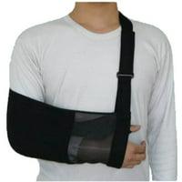 BraceMart Vented Mesh Arm Sling - Universal Size