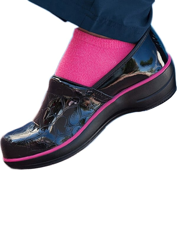 Smitten Women's Heart Throb Shoe Economical, stylish, and eye-catching shoes
