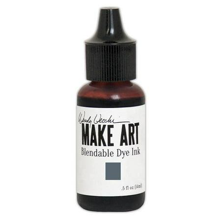 Ranger WVR-62790 Wendy Vechhi Dye Ink Pad Reinkers - Watering Can - image 1 of 1