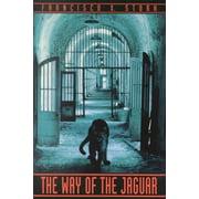 THE WAY OF THE JAGUAR
