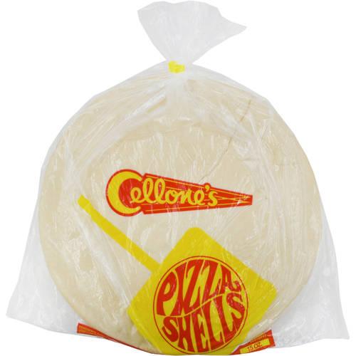 Cellone's: Pizza Shells, 2 Ct