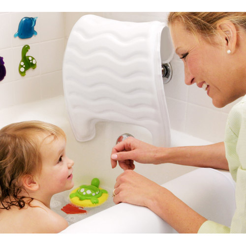 Aquatopia - Safety Bath Time Faucet And