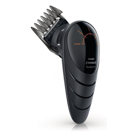 Philips norelco easy reach diy hair clipper qc556040 walmart philips norelco easy reach diy hair clipper qc556040 solutioingenieria Gallery