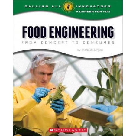 Food Engineering  From Concept To Consumer