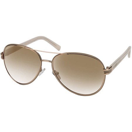 9beb78d2a0 Flower Womens Prescription Sunglasses