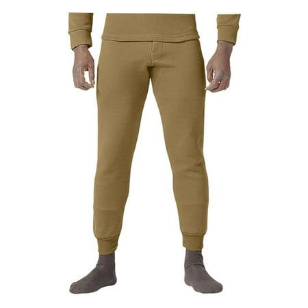 ECWCS Polypro Thermal Long Underwear - Pants