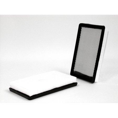 Wix 46917  Air Filter - image 1 de 2
