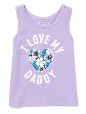 aad67966 Toddler Girls Tops & T-Shirts - Walmart.com