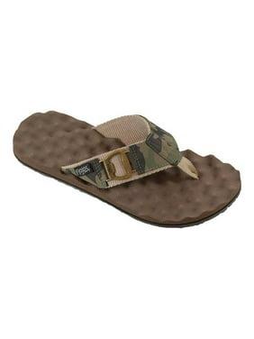 951ffc9bc5d Product Image Men s Estiler Thong Sandal