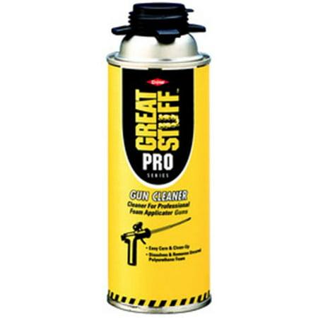 Great Stuff wk010 Pro Foam Gun Cleaner