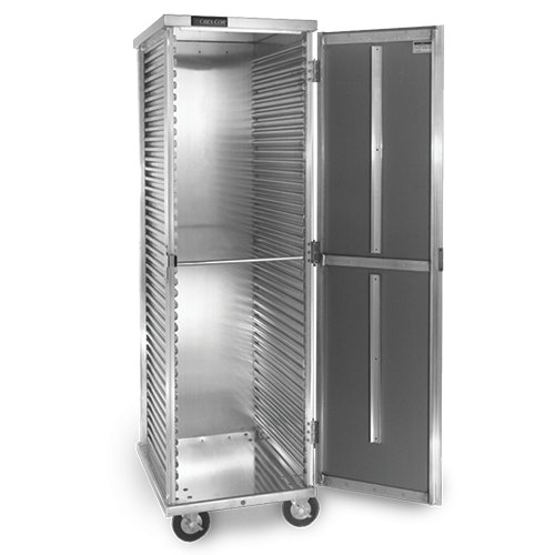 Cres Cor Non-Insulated Transport Storage Cabinet
