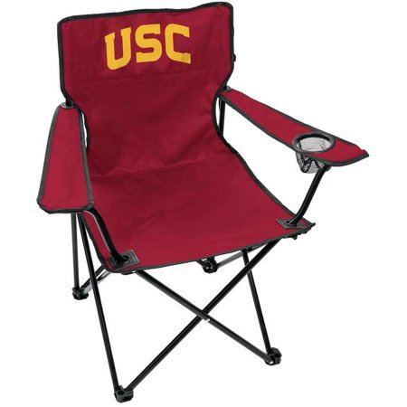 NCAA USC Trojans Gameday Elite Chair