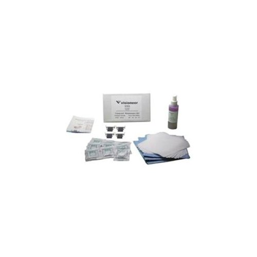 Visioneer XDM-ADF Maintenance Kit For Xerox Accs Documate 2x2 Series by VISIONEER