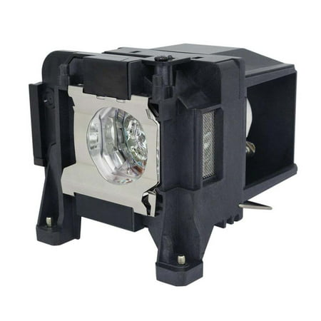 Epson Home Cinema 4000 Projector Lamp with Original OEM Bulb Inside 1080 Oem Projector Lamp