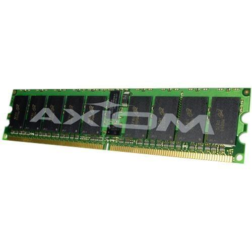 Axiom 8Gb Ddr2-667 Ecc Rdimm Kit (2 X 4Gb) For Dell # A2018596, A2018597