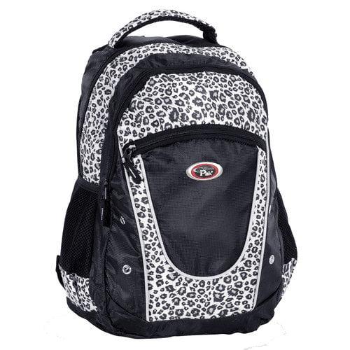 CalPak Citadel Backpack