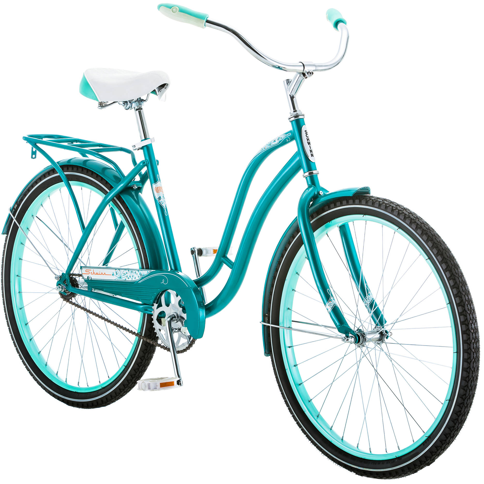 "26"" Schwinn Huntington Women's Bike"