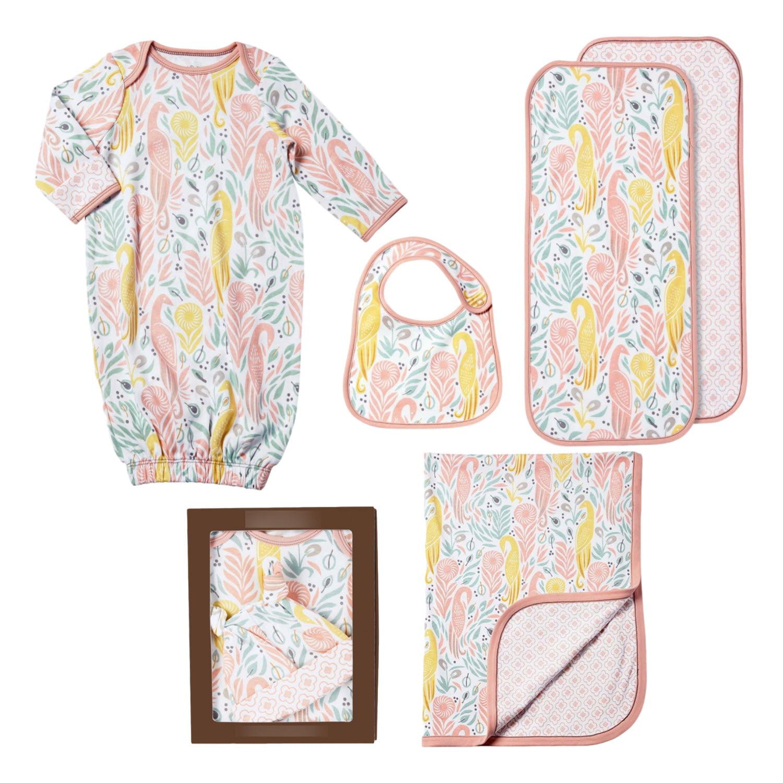 Music Note Burp Cloth  Baby Burp Cloth  Baby Gift  Music Notes  Piano Keys  Baby Shower Gift  Christmas Gift  Cozy Burp Cloth