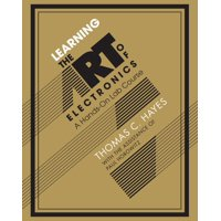 Learning the Art of Electronics: A Hands-On Lab Course (Paperback)
