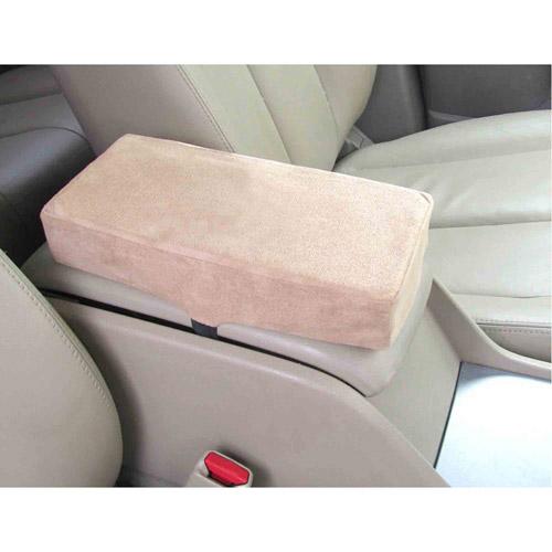 Trillium Memory Foam Console Cushion
