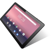 """Refurbished iView 1170TPC-PK-A8 Tablet 10.1"""" VGA Touchscreen Cortex A53 1.2GHz 1GB RAM 16GB eMMC Android 8.1 Pink"""