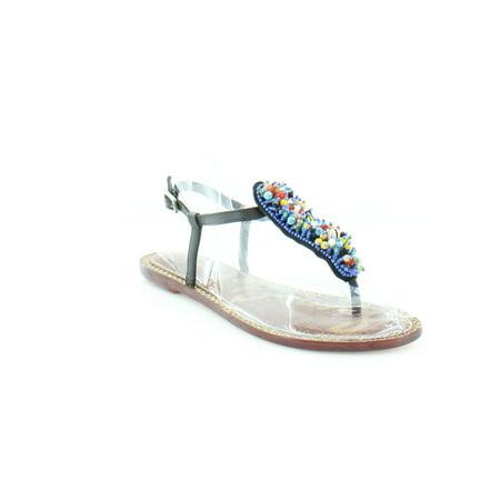 Sam Edelman Gabrielle Women's Sandals & Flip (Best Leather Flip Flops)