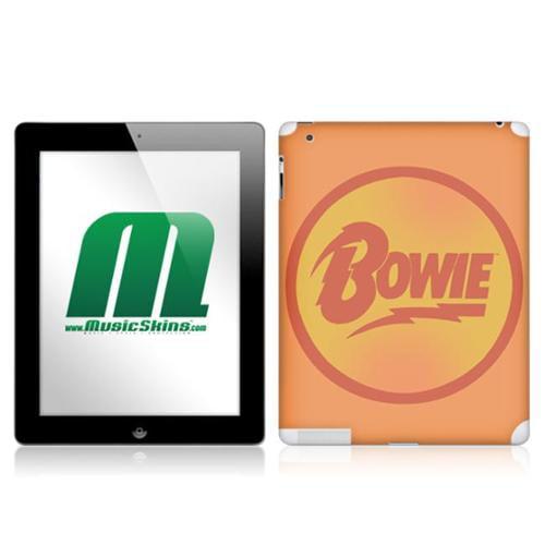 Zing Revolution MS-BOWI10250 iPad 2 - Wi-Fi-Wi-Fi + 3G