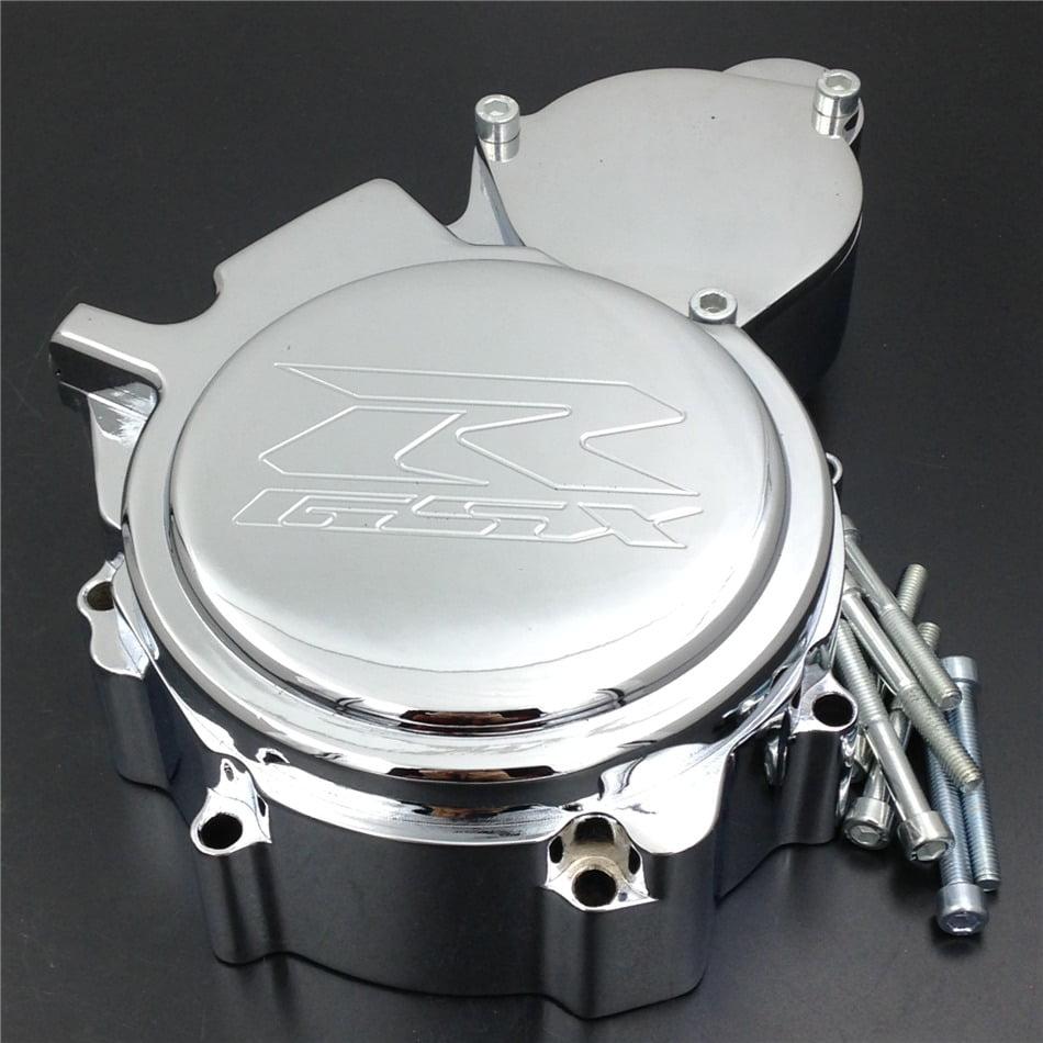 HTT Engine Stator Cover For Suzuki GSXR 600/750 2006-2013...