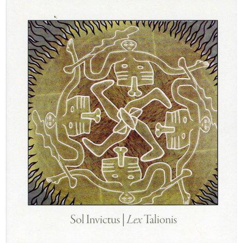 Lex Talionis (Dig)