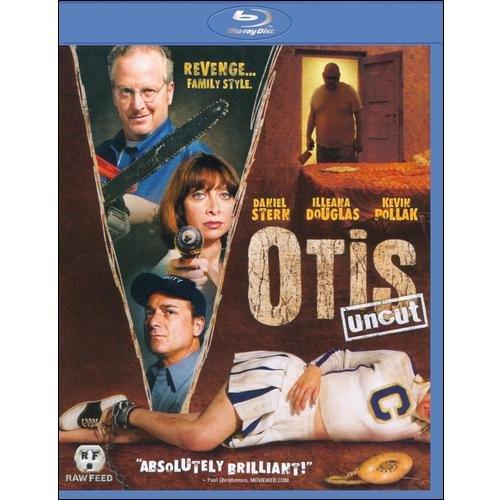 Otis (Uncut) (Blu-ray) (Widescreen)