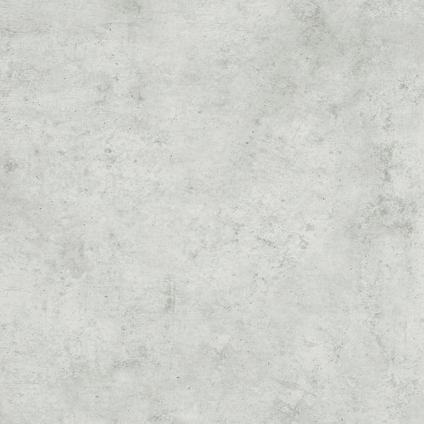 Interlocking Vinyl Wall Tile By Dumawall Waterproof Durable Backsplash Panels For Kitchen Bathroom Or Shower Frost Nickel Sample Walmart Com Walmart Com