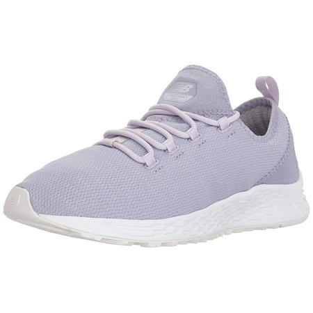 - New Balance Womens Wariahp1 Low Top Lace Up Running Sneaker