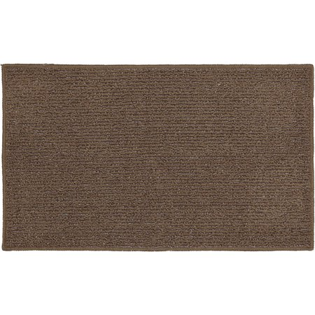 Mainstays Sahara Indoor Rug -