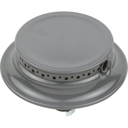 - Magic Chef Surface Burner Assembly BWR981840 fits 3412D024-26