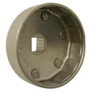 CTA Tools H D OIL FLTR CAP WR 64MMX14 2460