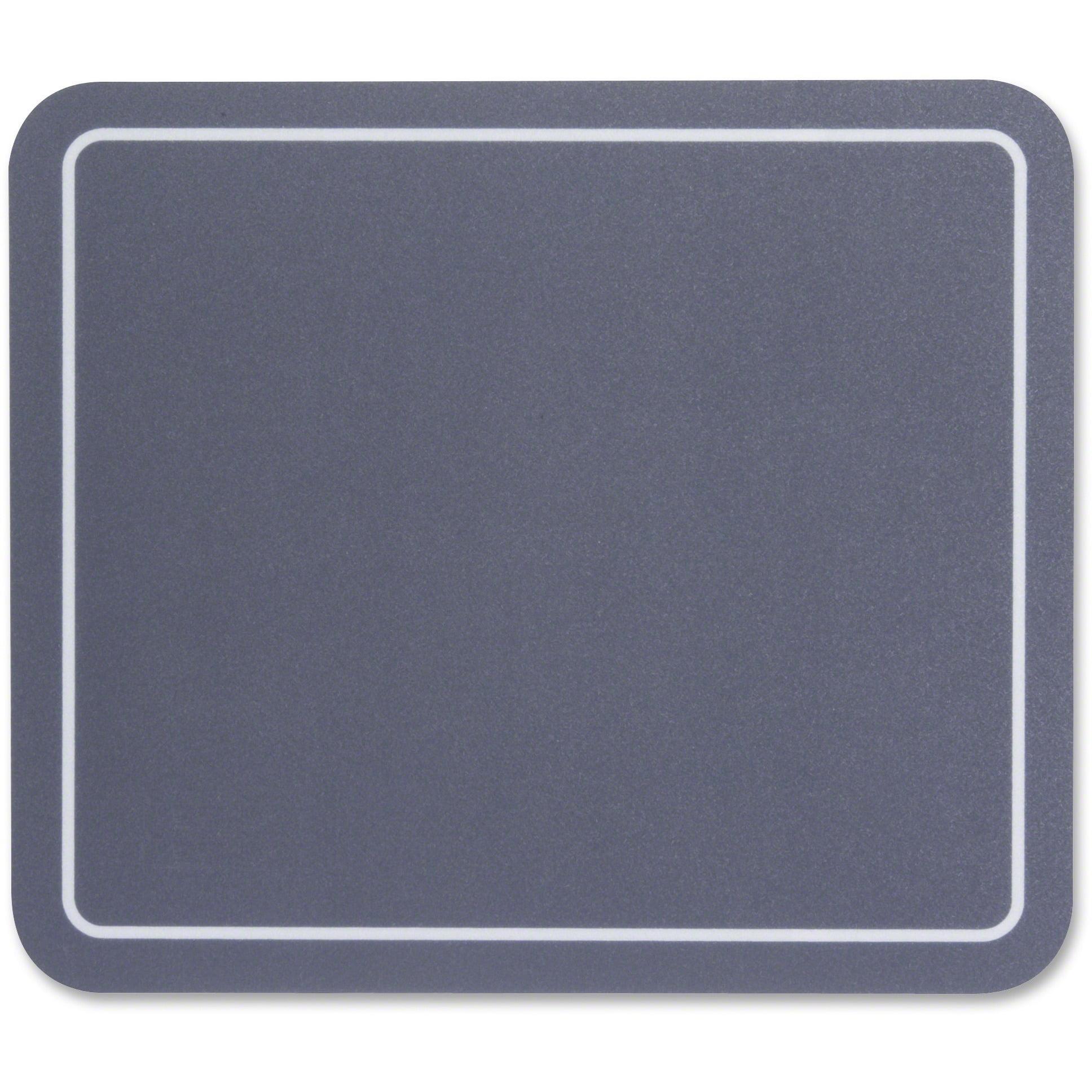 Kelly, KCS81101, SRV Precision Mouse Pad, 1, Gray