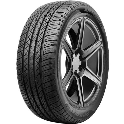 Antares Comfort A5 Tire 25570r15 108s Walmartcom