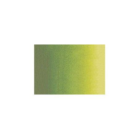CHROMA ACRYLICS 612 JO SONJA SAP GREEN 2.5OZ