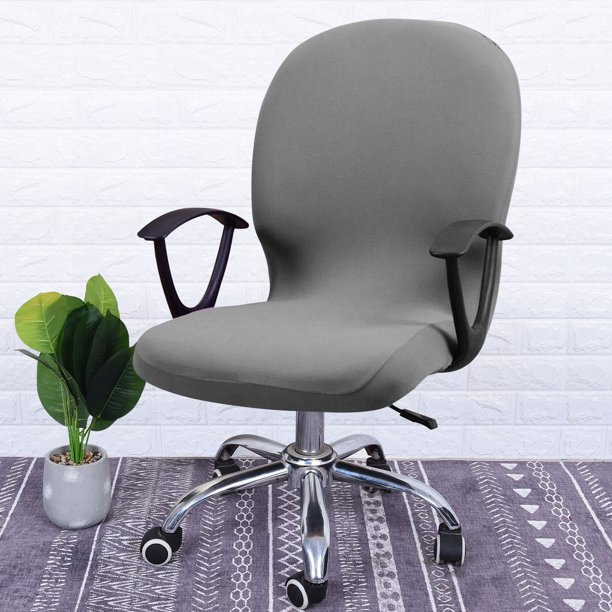 Office Computer Chair Seat Covers