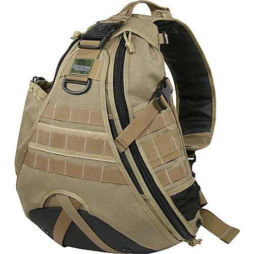 Maxpedition MONSOON™ GEARSLINGER