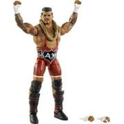 WWE Elite Figure Kama