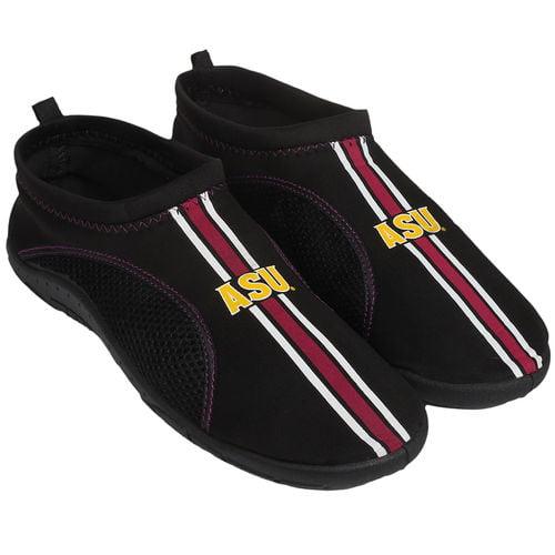 Men's Arizona State Sun Devils Water Shoes