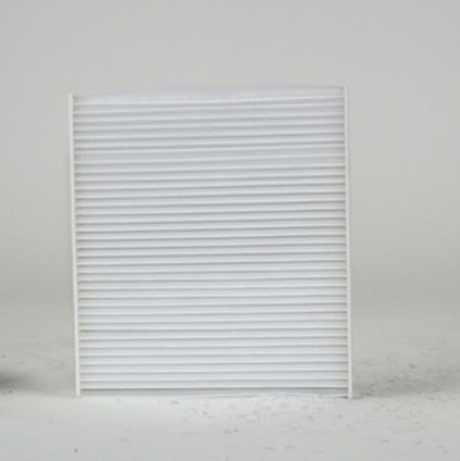 NEW CABIN AIR FILTER FITS 2010-13 KIA SOUL 24600 97133 2K000 CF-218 RA-125 CF218 800147P