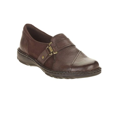 Image of Earth Spirit Women's Neli Casual Shoe
