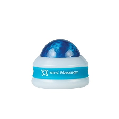 Omni Mini Roller - Blue, roller By Core Ship from US