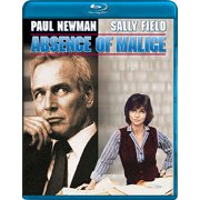 Absence Of Malice (Blu-ray)
