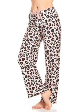 8b060e8e27128 Women's Clothes - Walmart.com - Walmart.com