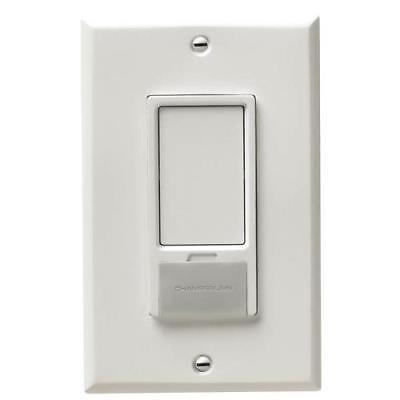 Chamberlain MyQ Remote Light Control Panel